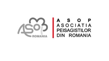 asop romania